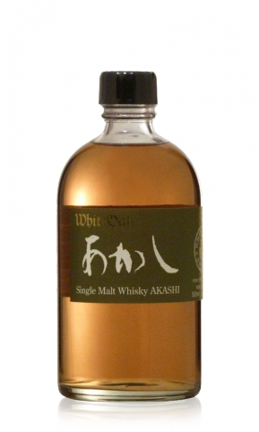 akashi singles The akashi nas single malt (not to be confused with the akashi blended whisky) is a lovely, speyside-y malt that combines the white oak distillery's 7, 5, and 4 year old malts founded in 1919 by eigashina shuz–which makes it japan's oldest distillery, beating out.
