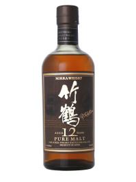 taketsuru12