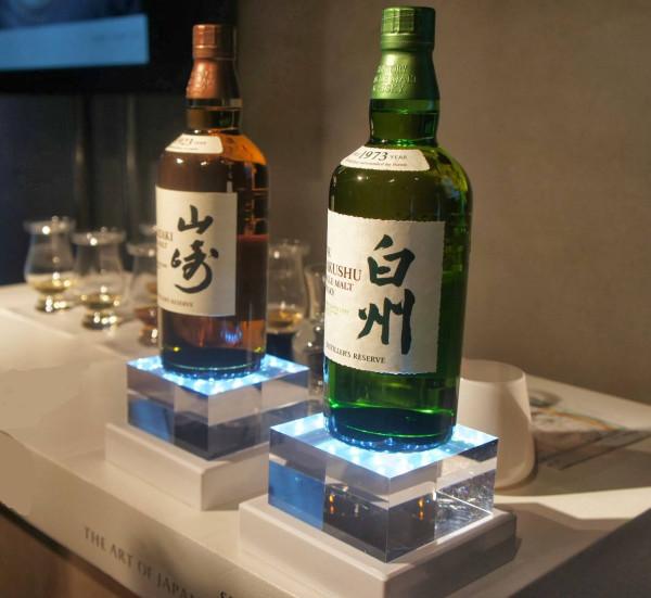 Suntory-Distillers-Reserve (33)