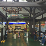 Visite Chichibu (77)