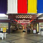 Visite Chichibu (9)