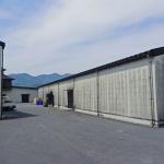 Visite Chichibu (71)