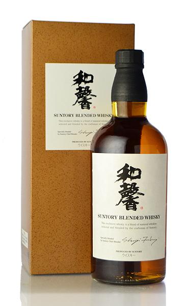 japanse whisky kopen