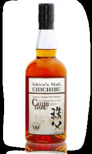 chichibu-chibidaru-2014