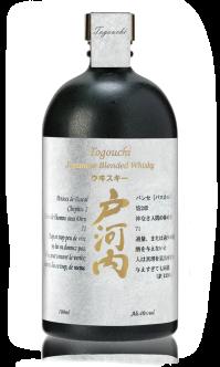 togouchi-premium